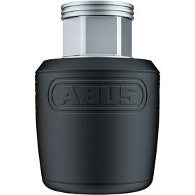 ABUS NutFix M5 Anti-Theft Device Wheel 2x Axle black
